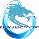 DRAGON BOAT CONCEPT
